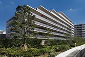 ジオ武庫之荘